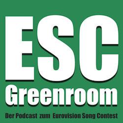 ESC Greenroom