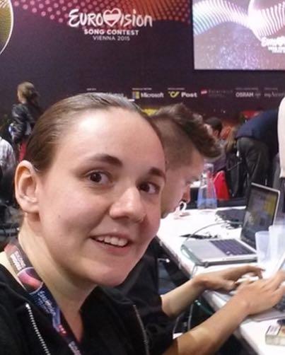 Sonja Riegel (@sonjariegel)