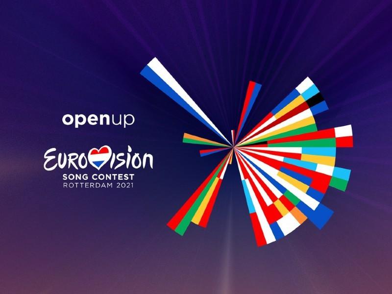 Eurovision Song Contest 2021 Rumänien